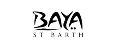 Baya St Barth - World Inspiration Store